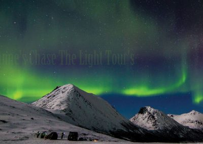 Full-Moon-Aurora-Gallery-10