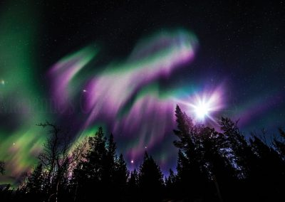 Full-Moon-Aurora-Gallery-4